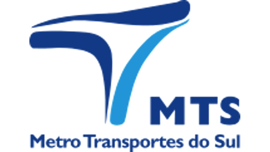 MTS – Metro Transportes do Sul
